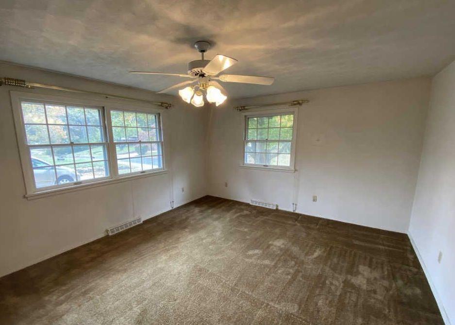 Property #30025617 Photo