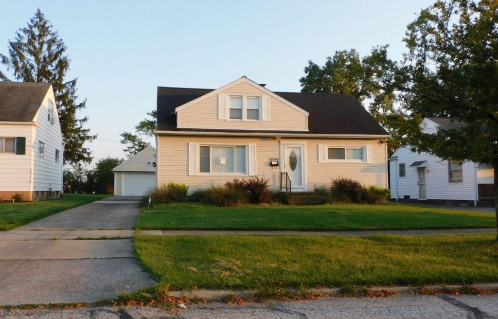 Property #30029159 Photo