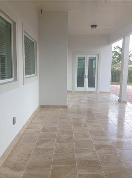 Property #30032695 Photo