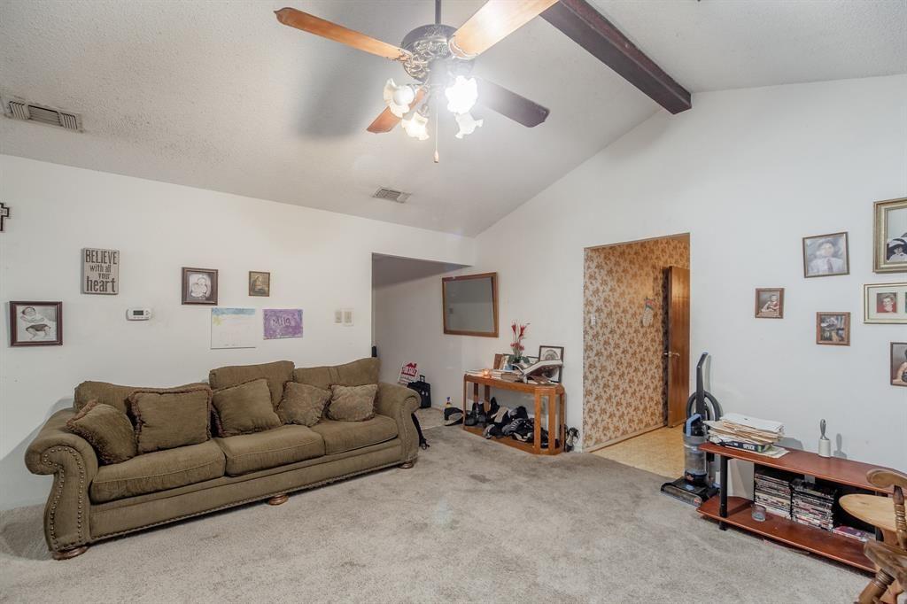 Property #30033078 Photo