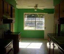 Property #30035857 Photo