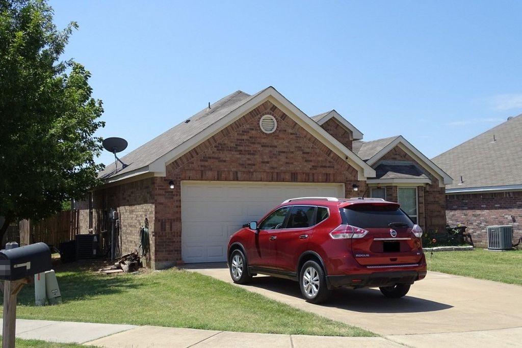 Property #30039671 Photo
