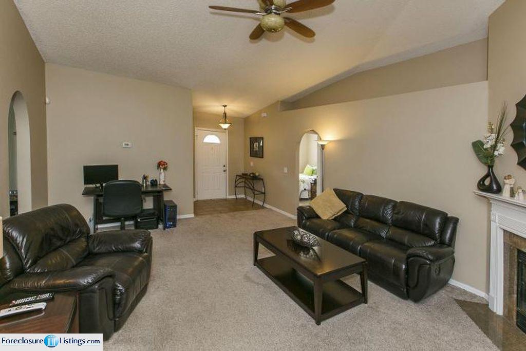Property #30049323 Photo