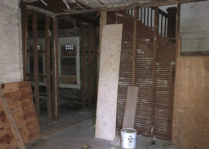 Property #30050087 Photo