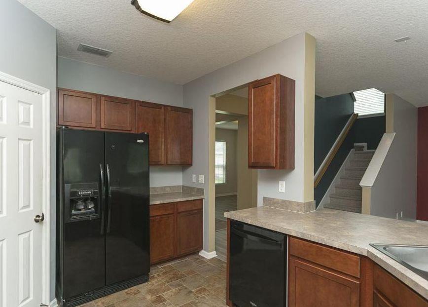 Property #30050092 Photo