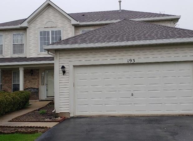 Property #30050886 Photo