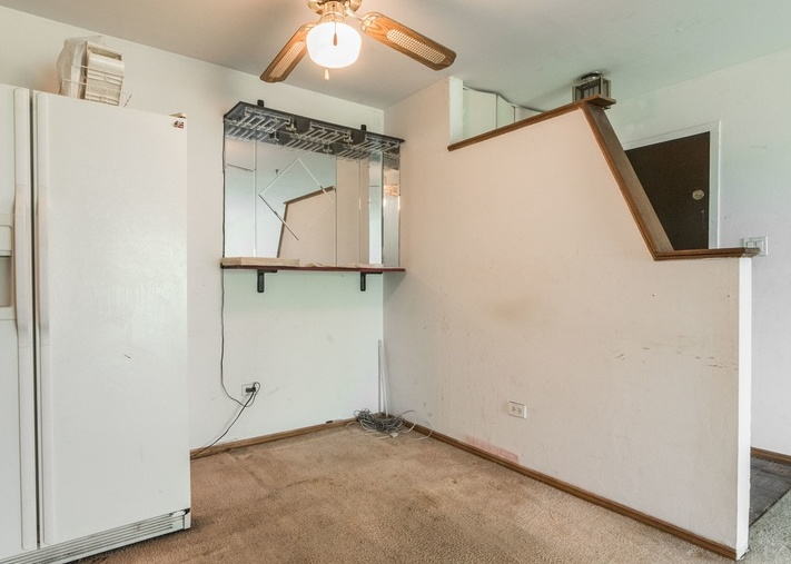 Property #28755048 Photo