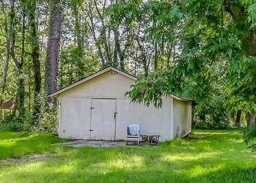 Property #29306111 Photo