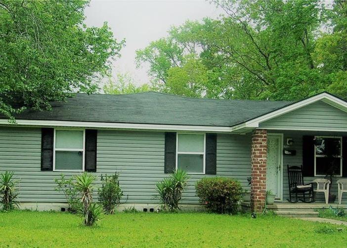Property #29344753 Photo