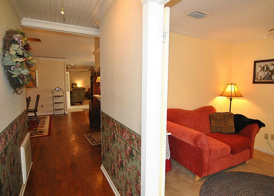 Property #29345107 Photo