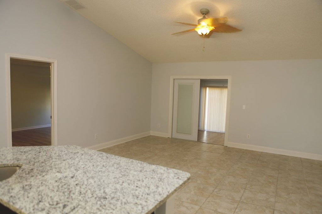 Property #29347090 Photo