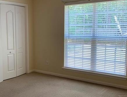 Property #29348256 Photo
