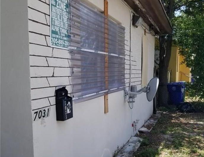 Property #29349440 Photo