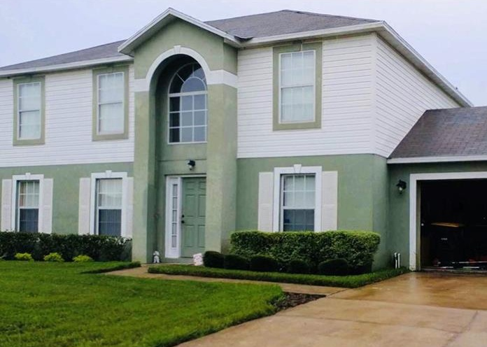 Property #29349464 Photo