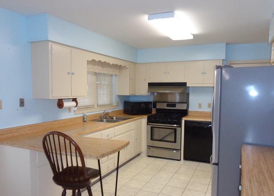 Property #29349803 Photo