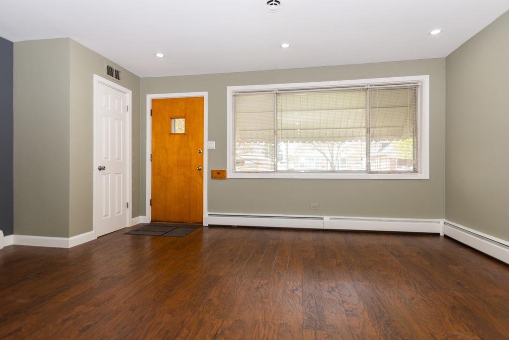 Property #29377445 Photo