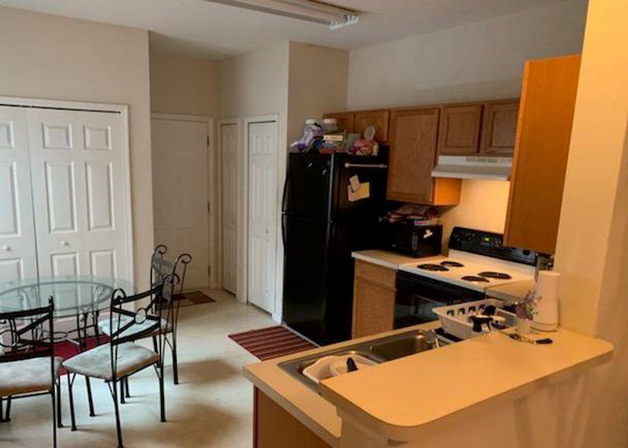 Property #29388772 Photo