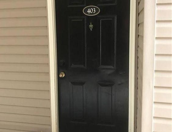 Property #29418001 Photo
