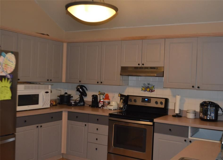 Property #29497902 Photo
