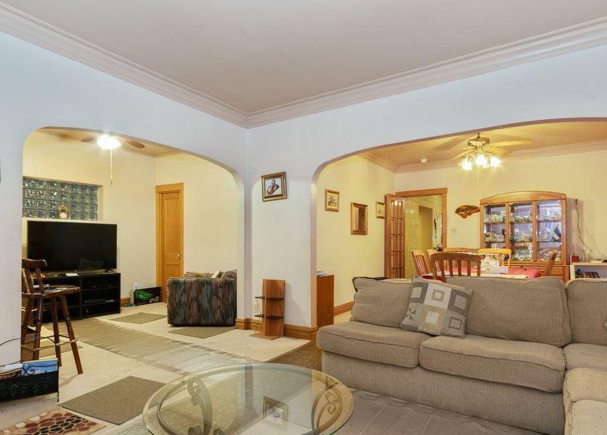 Property #29573306 Photo