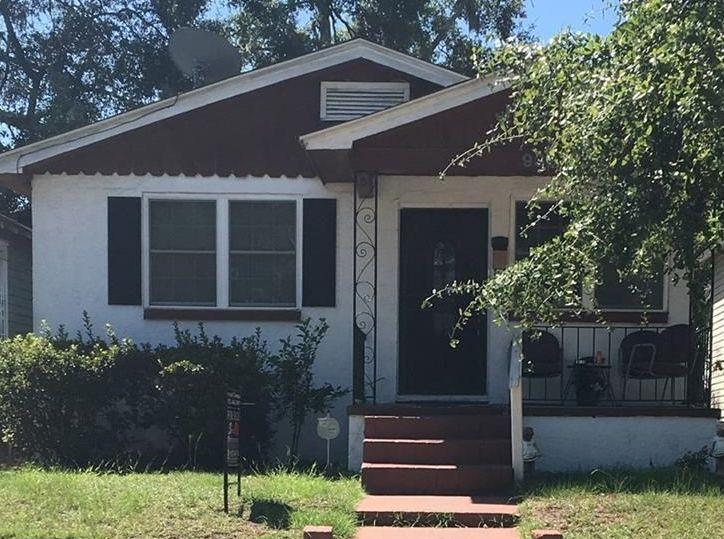 Property #29576116 Photo