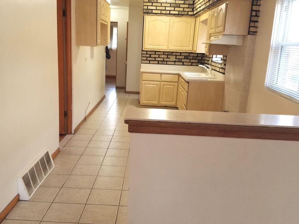 Property #29592188 Photo