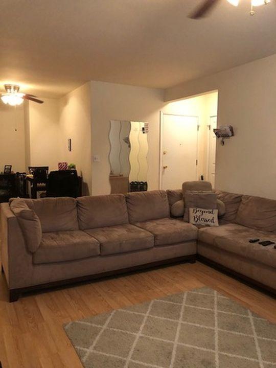 Property #29592221 Photo