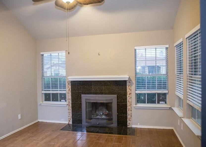 Property #29654277 Photo