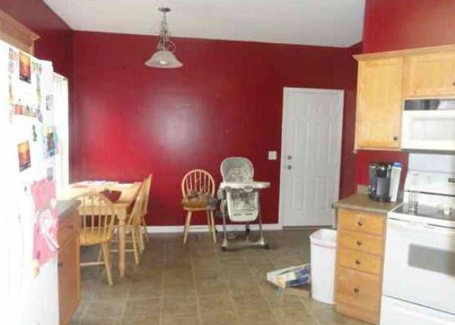 Property #29680774 Photo