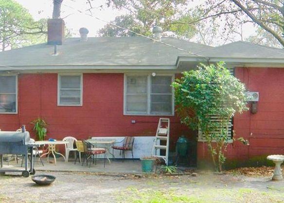 Property #29721378 Photo