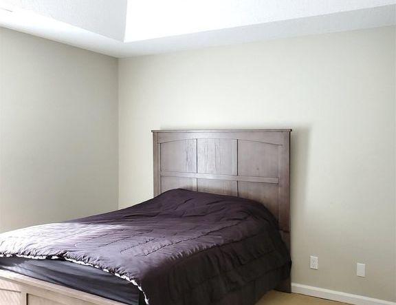 Property #29812421 Photo