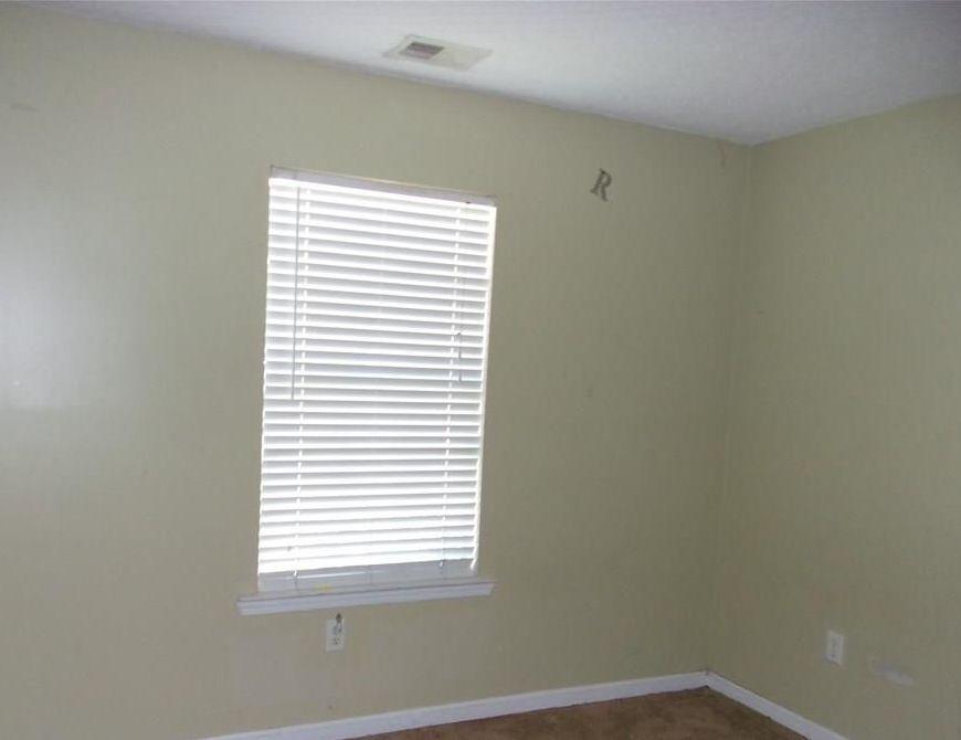 Property #29824834 Photo