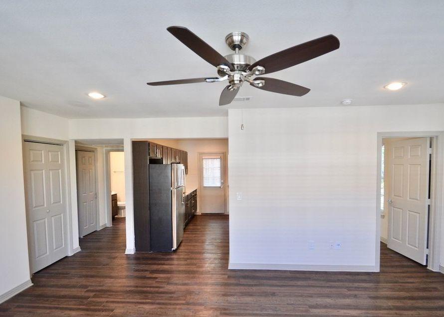 Property #29827888 Photo