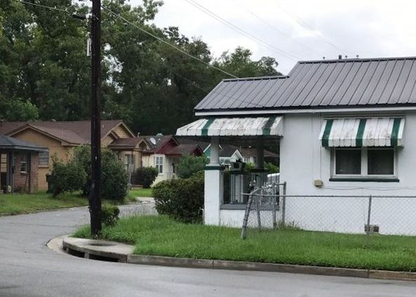 Property #29828443 Photo