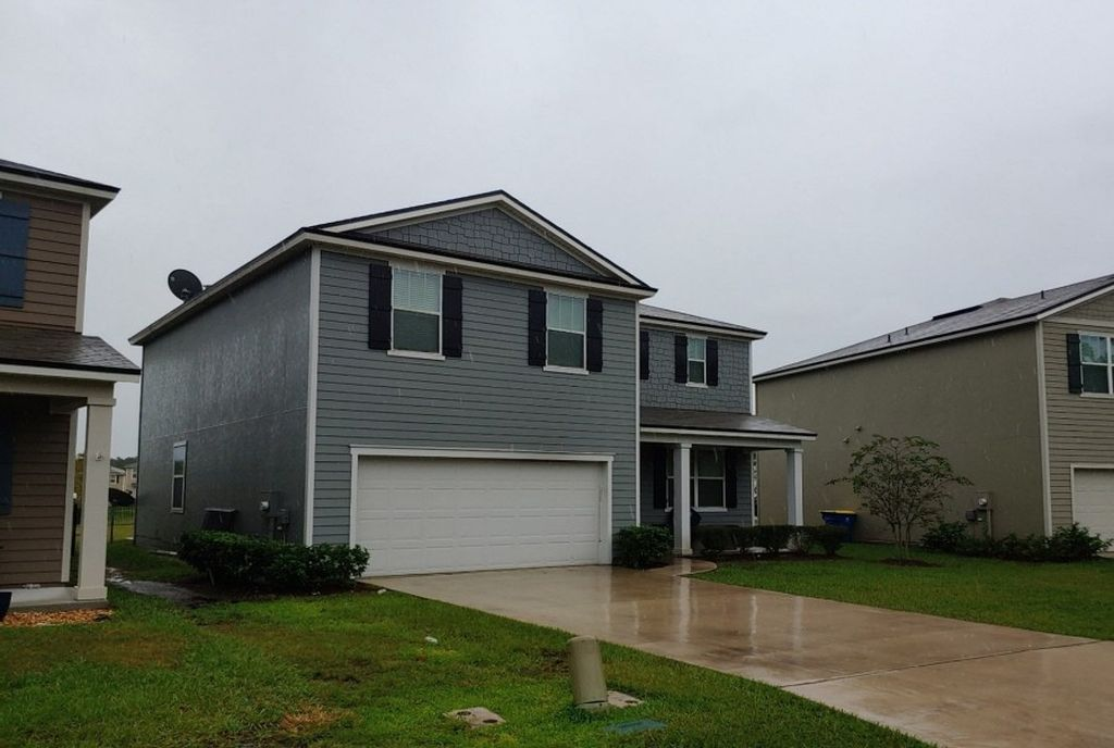 Property #29841175 Photo