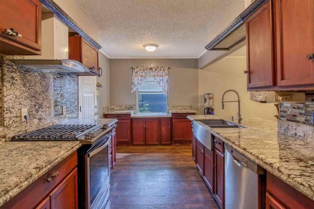 Property #29841528 Photo