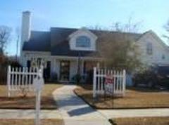 Property #29841538 Photo