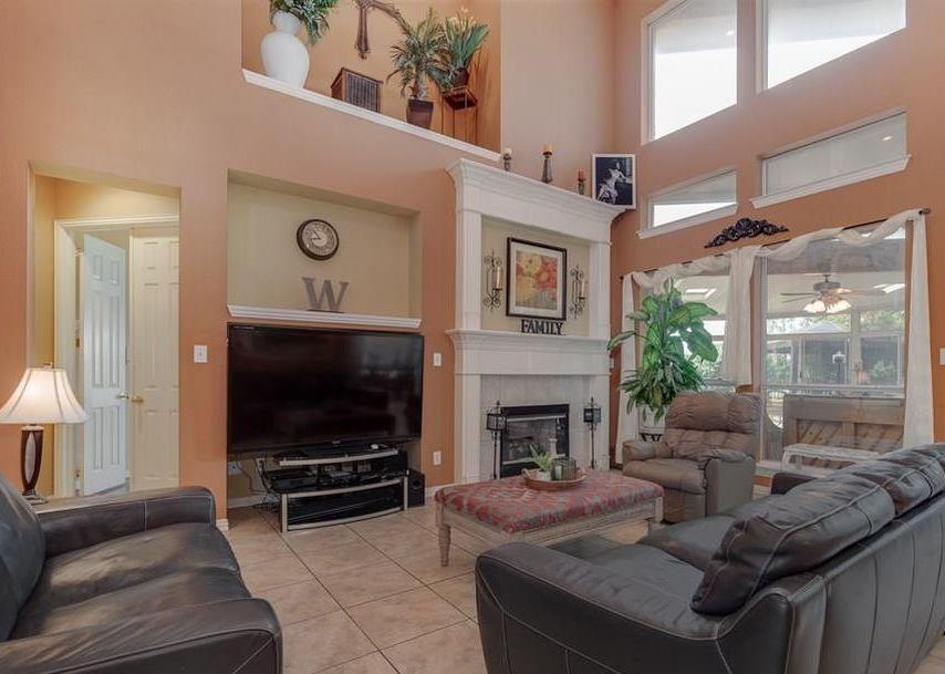 Property #29841544 Photo