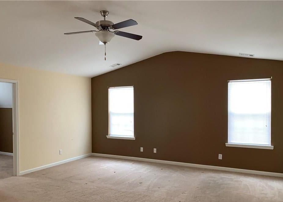 Property #29842844 Photo