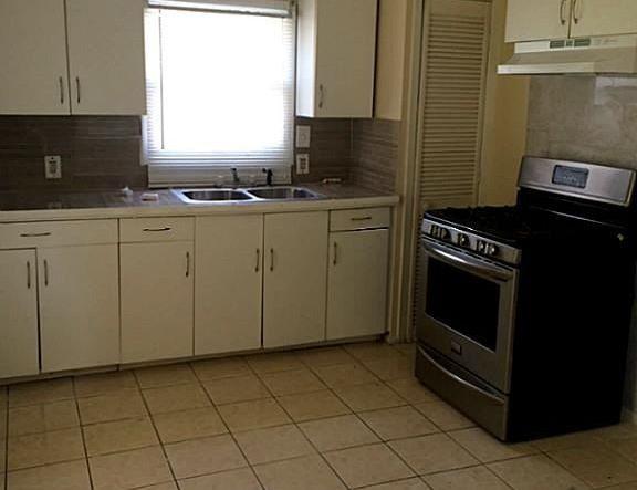 Property #29852595 Photo