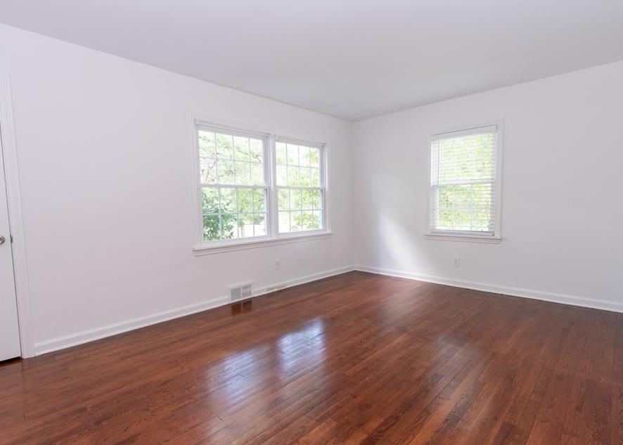 Property #29863287 Photo