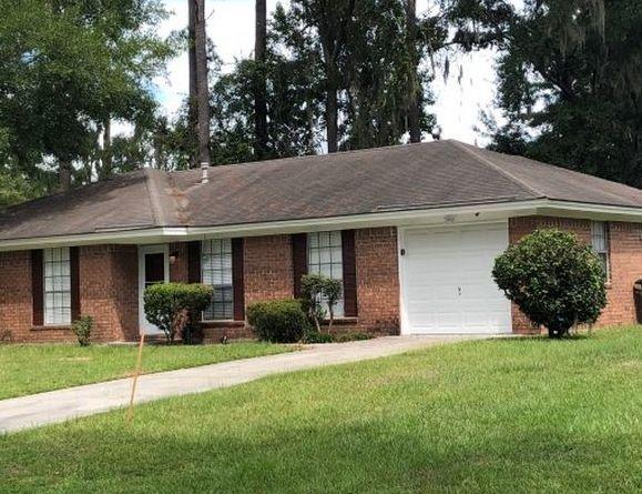 Property #29867101 Photo