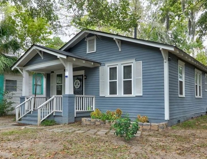 Property #29867103 Photo