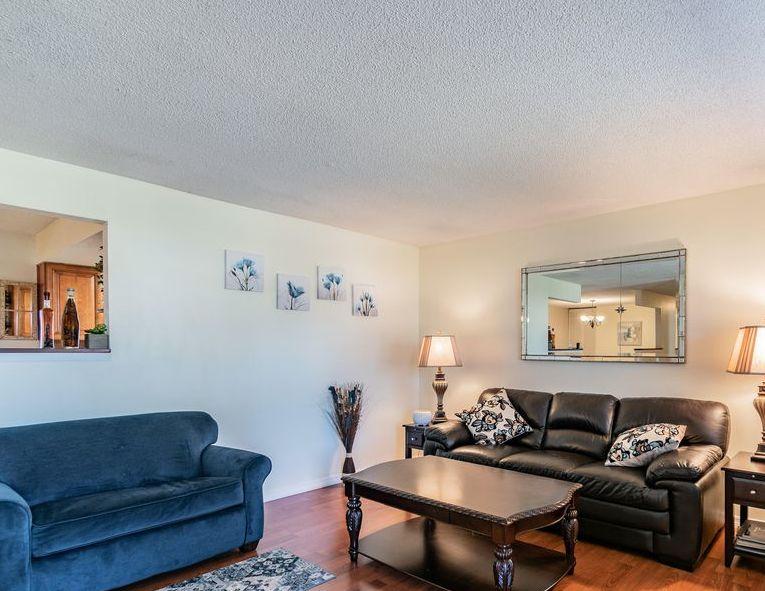Property #29869048 Photo