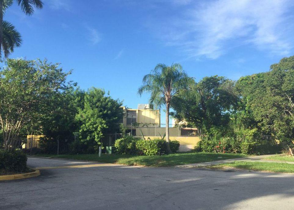 Property #29869542 Photo