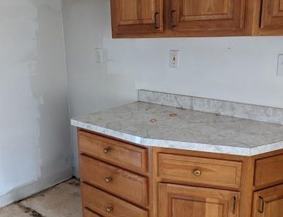 Property #29871906 Photo