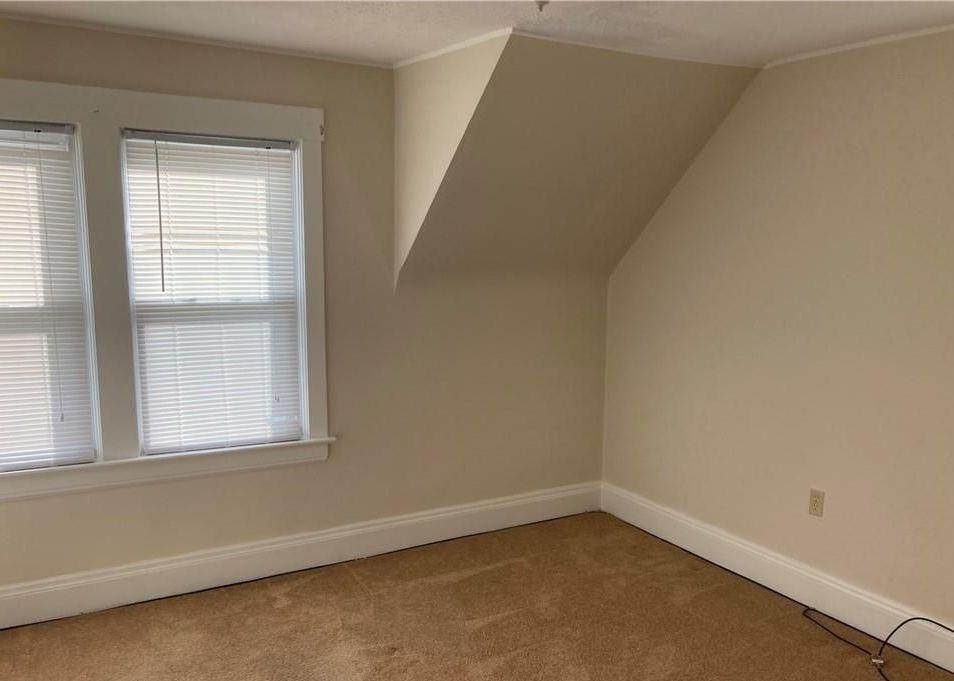 Property #29871983 Photo