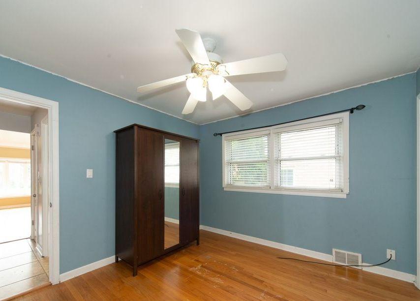 Property #29877212 Photo