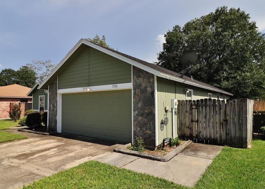Property #29877956 Photo