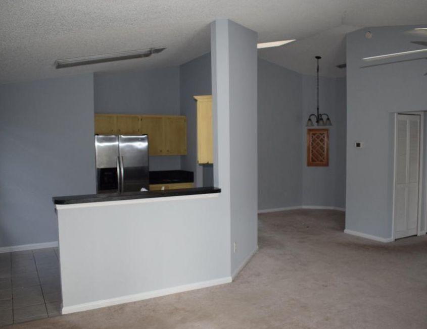 Property #29880572 Photo